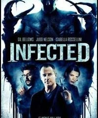 infected.jpg