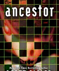 ancestor.jpg