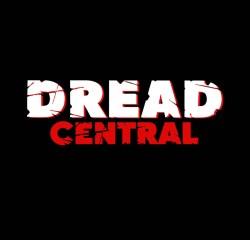 respectabletyranny.jpg
