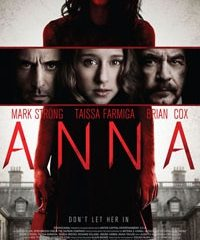 anna-poster-s.jpg