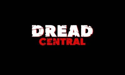 WolfCop UK DVD