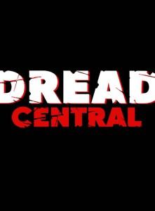 taking of deborah logan dvd 221x300 - Taking of Deborah Logan, The (DVD)
