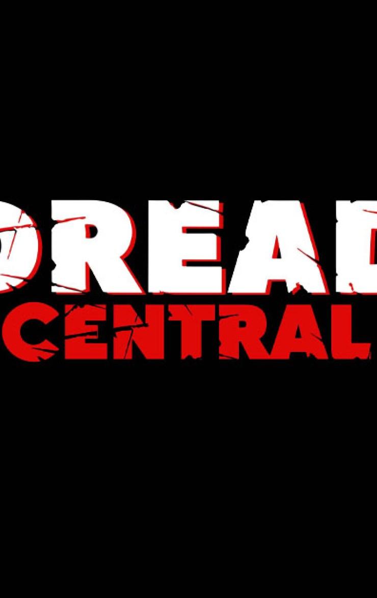 boy next door - The Boy Next Door Opens an Image Gallery; New Clips