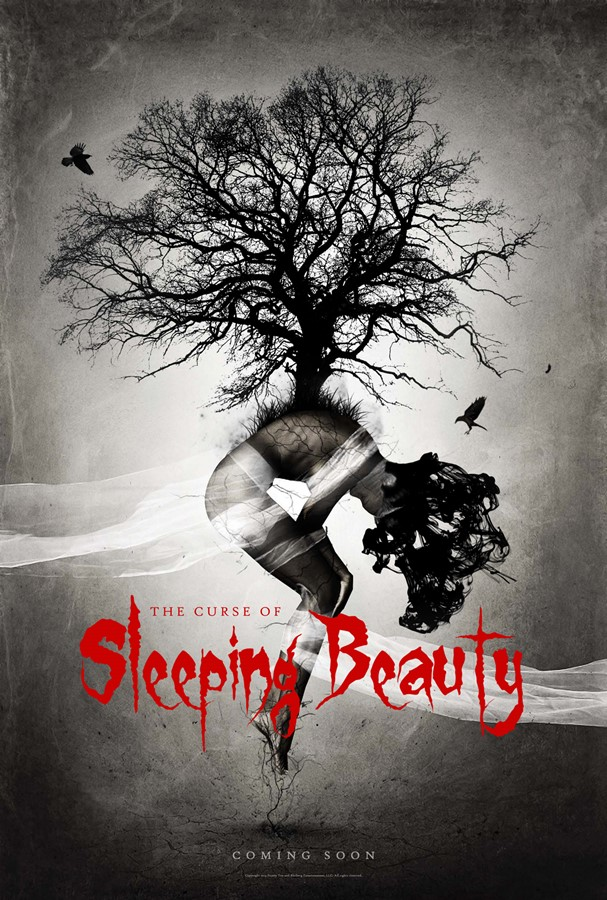 The Curse Of Sleeping Beauty 2