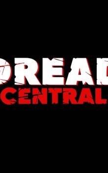 LeytonstoneCover 187x300 - Leytonstone (Book)