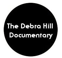 The Debra Hill Documentary