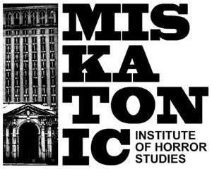 miskatonic2 - Miskatonic Institute of Horror Studies Expands to the UK with London Branch Opening in January