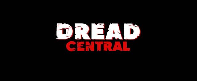 christmas poll 1024x421 best christmas themed horror movies dread central readers choice poll - Best Christmas Horror Movies