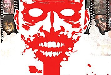 docofthedeaduk - Zombie Documentary Doc of the Dead Heads to UK DVD in February