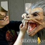 late phases fx 11 - Late Phases - Go Behind the Scenes of the Werewolf Action