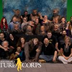 late phases fx 14 - Late Phases - Go Behind the Scenes of the Werewolf Action