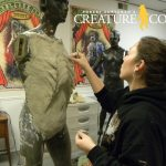 late phases fx 3 - Late Phases - Go Behind the Scenes of the Werewolf Action