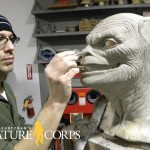 late phases fx 4 - Late Phases - Go Behind the Scenes of the Werewolf Action