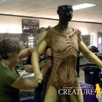 late phases fx 7 - Late Phases - Go Behind the Scenes of the Werewolf Action