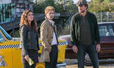 NUP 166650 0532 - Help Save Constantine; First Season Begins Streaming April 24th