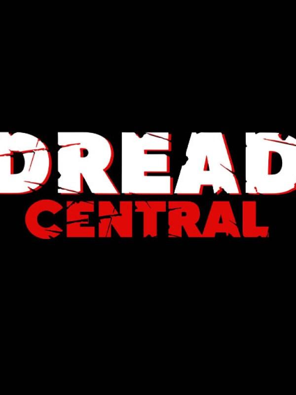 gutterballs 2 1 - Exclusive - First Stills from Gutterballs 2: Balls Deep