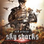 sky sharks 11 - Sky Sharks Releases a Promo Trailer, But the Movie Needs Your Help