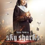 sky sharks 5 - Sky Sharks Releases a Promo Trailer, But the Movie Needs Your Help