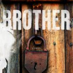 brohter.jpgbrother - Gallery Books Announces Upcoming Spring/Summer 2015 Horror Titles