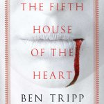fifthhouseoftheheart - Gallery Books Announces Upcoming Spring/Summer 2015 Horror Titles