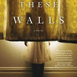 withinthesewalls - Gallery Books Announces Upcoming Spring/Summer 2015 Horror Titles