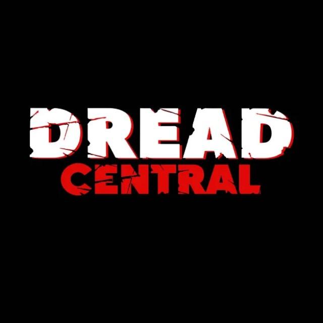 Hicks Alien - Neill Blomkamp Looking to Make More Than One Alien Movie?
