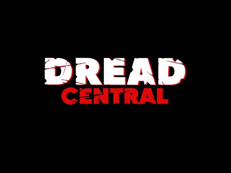 hulu macabre 3 - XLrator Media Gets Macabre on Hulu