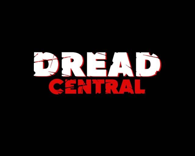jdf - Lords of Salem Star Jeff Daniel Phillips Joins Rob Zombie's 31