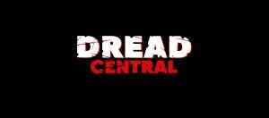 Graf Orlok (Nosferatu)