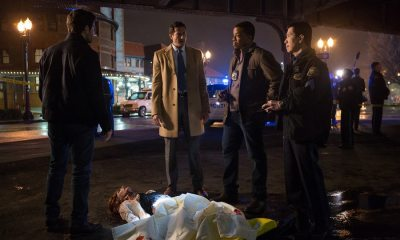 NUP 168024 0273 - Image Gallery and Preview of Grimm Episode 4.20 - You Don't Know Jack
