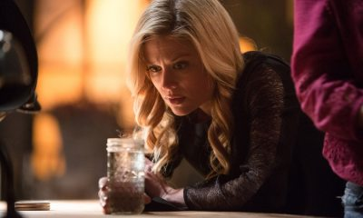 NUP 168024 0458 - You Don't Know Jack About These New Clips from Grimm Episode 4.20