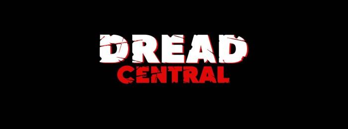 area 51 - Oren Peli's Area 51 - Trailer Premiere