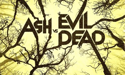 ashvsevildeadthumb - #SDCC15: Ash vs. Evil Dead Gets a Halloween Premiere; We Get an Awesome New Trailer!