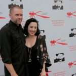 1000122 1024x576 - L.A. Slasher Red Carpet Event Report: Exclusive Photos and Interviews