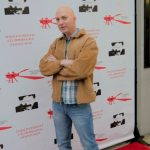 1000148 576x1024 - L.A. Slasher Red Carpet Event Report: Exclusive Photos and Interviews