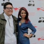 1000170 1024x576 - L.A. Slasher Red Carpet Event Report: Exclusive Photos and Interviews