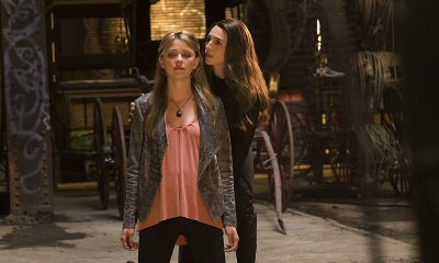 OR222b 0415 0434r - Come Full Circle with this Producers' Preview of The Originals Season Finale Episode 2.22 – Ashes to Ashes