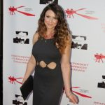 P1000223 768x1024 - L.A. Slasher Red Carpet Event Report: Exclusive Photos and Interviews