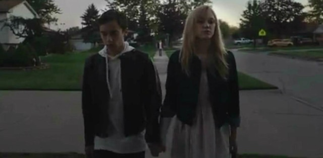 it follows ending - Out with a Whimper: When Horror Endings Disappoint
