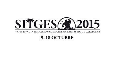logositgesfest2015 - Sitges 2015 Lineup Expands with The Witch, Bone Tomahawk, Baskin, We Are Still Here, Hellions, Into the Woods, and Much More!