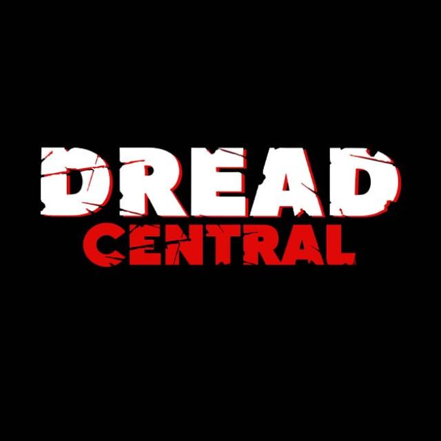 mezco sdcc16 walpurgis - #SDCC15: Mezco Reveals SDCC Exclusive Living Dead Doll Walpurgis