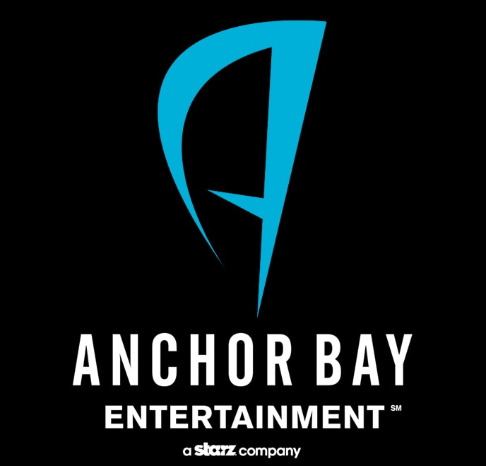 Anchor Bay Entertainment - #SDCC15: Anchor Bay Celebrates 20 Years in San Diego With The Walking Dead and More!