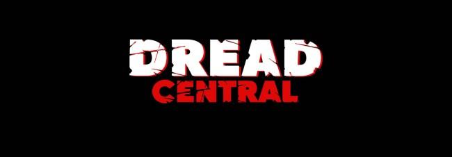 Mayhem Logo - Amazing: Unproduced Hammer Script to Be Performed at Mayhem in the UK!