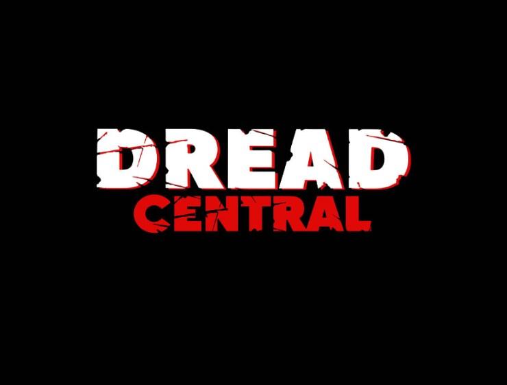 Psycho Shower Scene Kittens - Psycho Shower Scene Gets Reimagined with Kittens