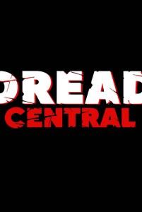 Spring 2015 201x300 - Justin Benson & Aaron Moorhead Discuss The Endless, Resolution, and Red Marijuana