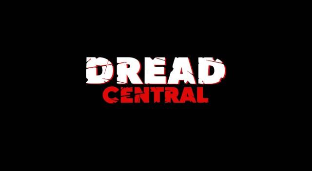 ex3 - Animated Film Extraordinary Tales Has Extraordinary Cast; Coming in October