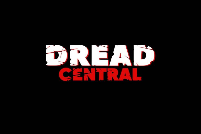 Bat Gremlin Image 1