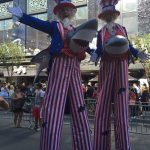 IMG 7759 - #SDCC15: MORE Random Sights and Horrors of Comic-Con