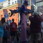 IMG 7761 - #SDCC15: MORE Random Sights and Horrors of Comic-Con