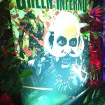 IMG 7773 - #SDCC15: MORE Random Sights and Horrors of Comic-Con